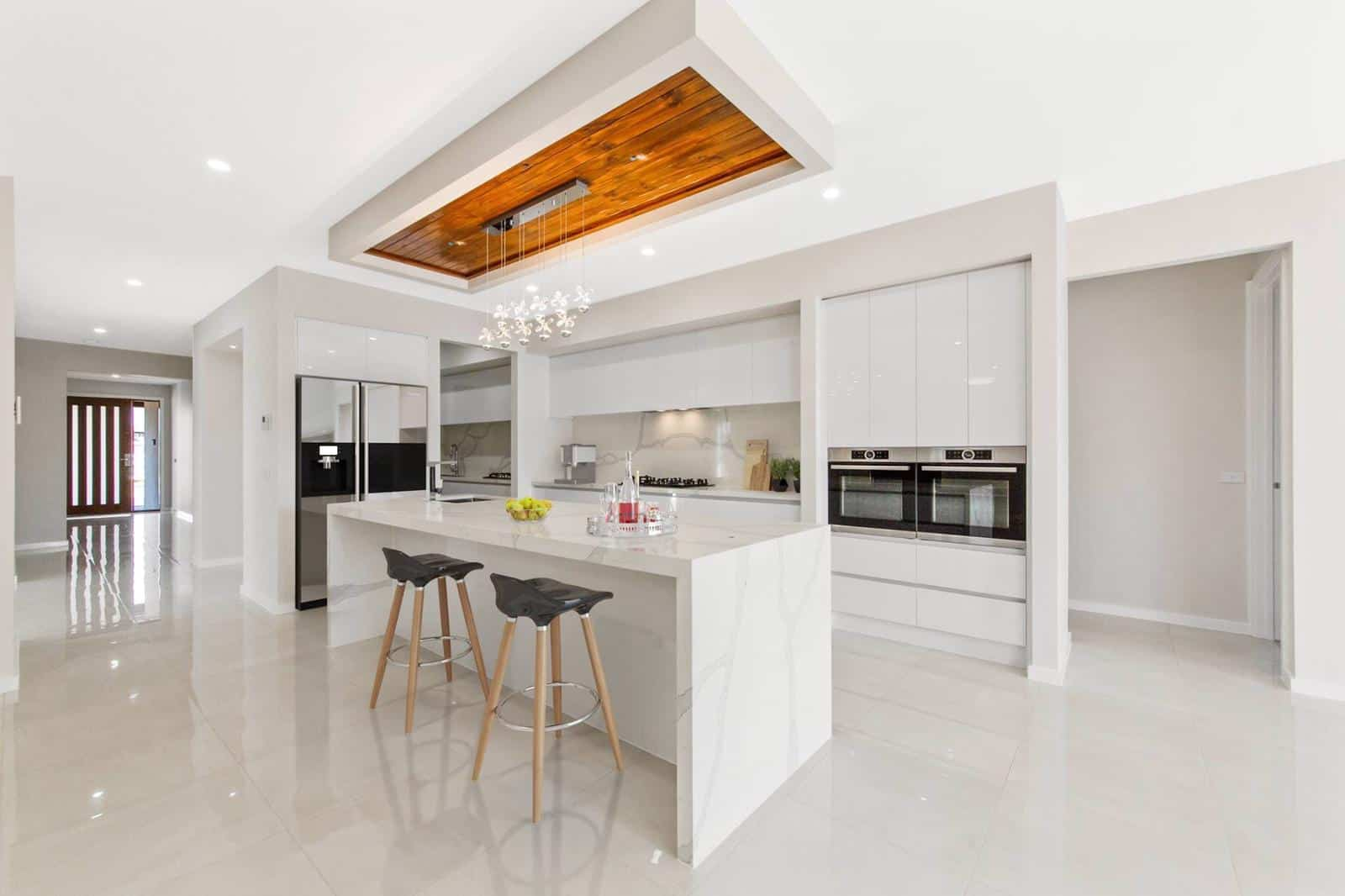 Kitchen_urbanliving_metronesthomes