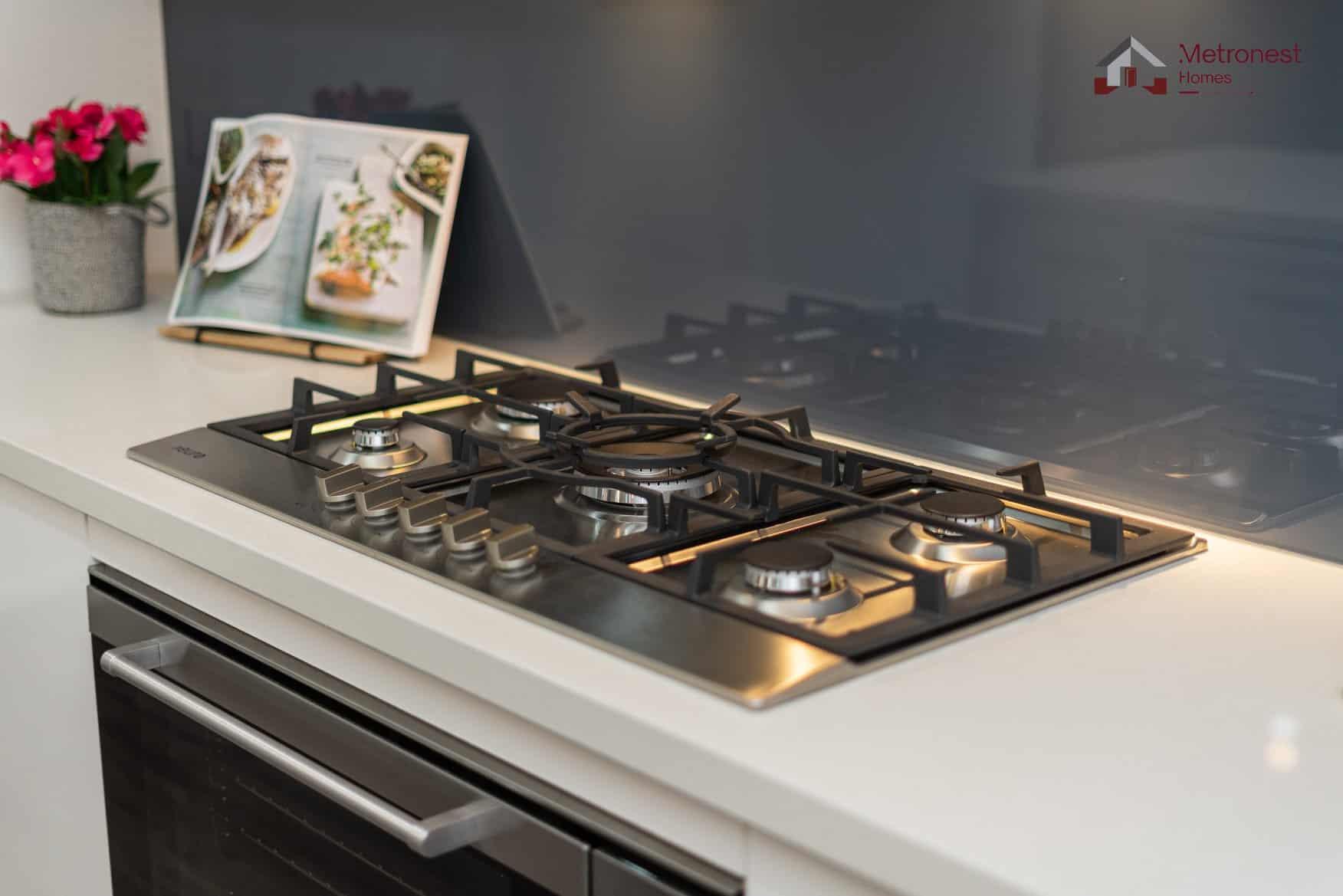 appliances_metronesthomes