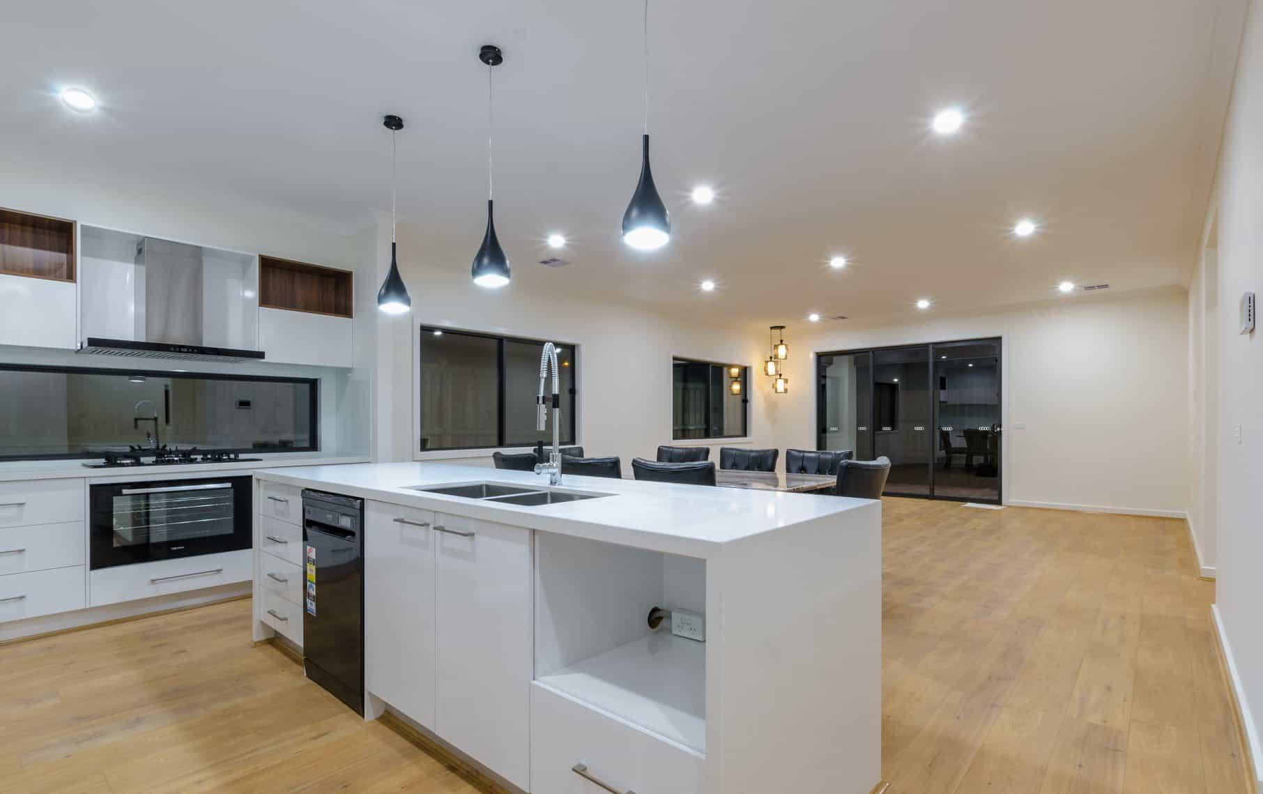 kitchen_living _metronesthomes