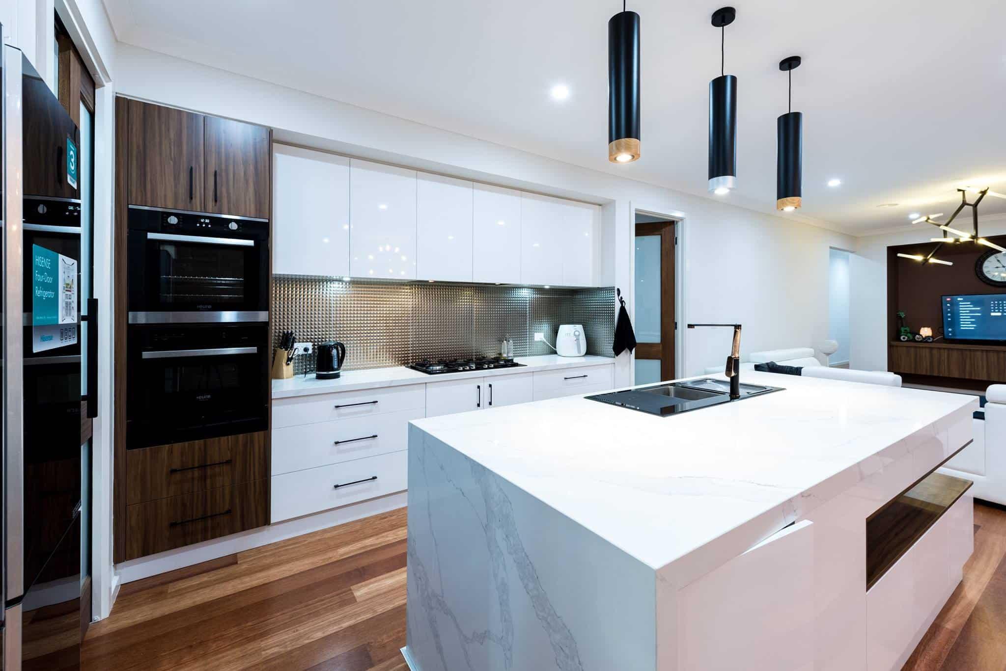 kitchen_metronesthomes