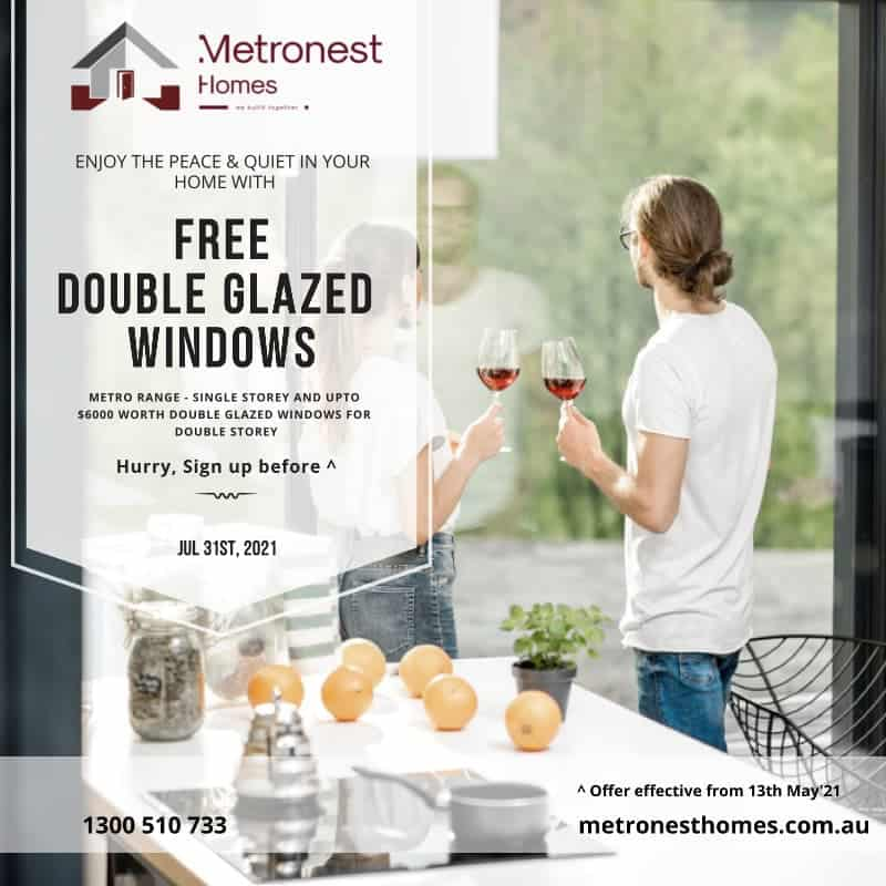 MetronestGlazedwindows 2021